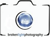 Logo - Broken Light Photography