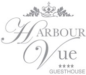 Harbour Vue Guest House
